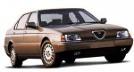 ALFA-ROMEO  164 (164) 2.0 Turbo - фото