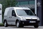 FORD TRANSIT CONNECT (P65_, P70_, P80_) - фото