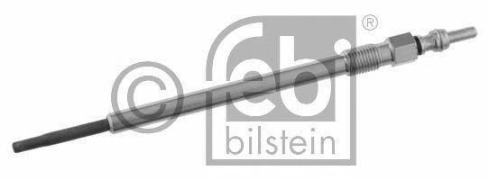 FEBI BILSTEIN 24483 Свеча накаливания