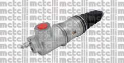 METELLI 54-0023 Рабочий цилиндр, система сцепления