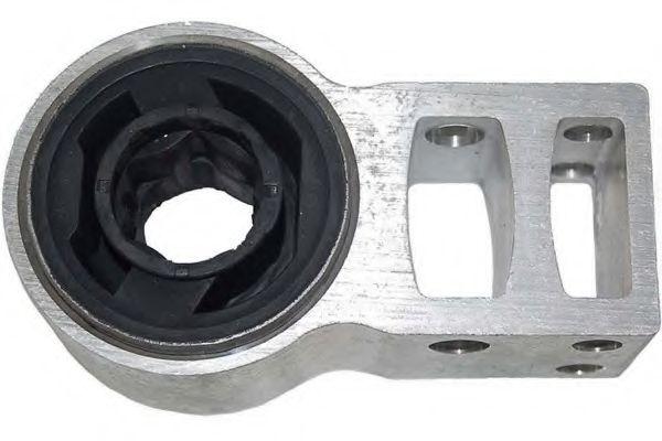 SIDEM 835622 Подвеска, рычаг независимой подвески колеса