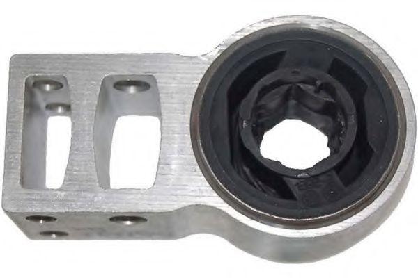 SIDEM 835623 Подвеска, рычаг независимой подвески колеса