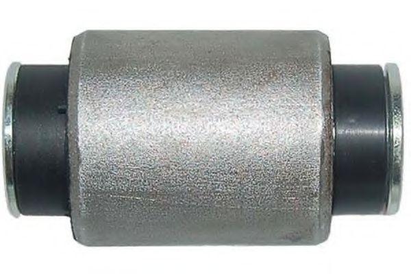 SIDEM 835624 Подвеска, рычаг независимой подвески колеса