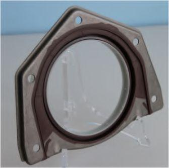 CORTECO 12015763B Уплотняющее кольцо, коленчатый вал