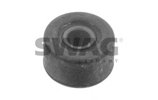 SWAG 70 61 0005 Подвеска, соединительная тяга стабилизатора