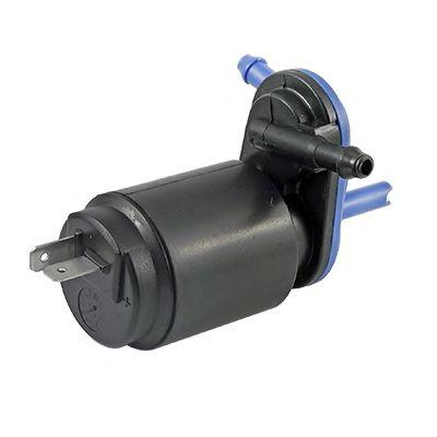 SIDAT 5.5109 Водяной насос, система очистки окон