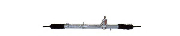 GENERAL RICAMBI AR9029 Рулевой механизм