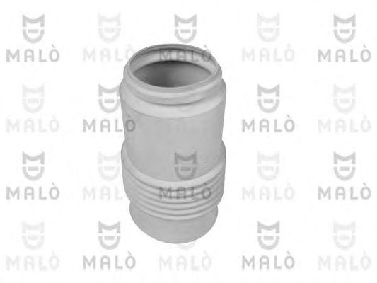 MALÒ 15077 Защитный колпак / пыльник, амортизатор