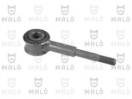 MALÒ 66261 Тяга / стойка, стабилизатор
