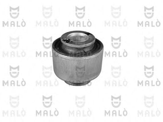 MALÒ 7309 Подвеска, рычаг независимой подвески колеса