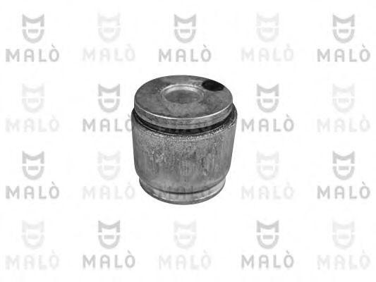 MALÒ 73091 Подвеска, рычаг независимой подвески колеса