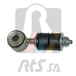 RTS 97-05827 Тяга / стойка, стабилизатор